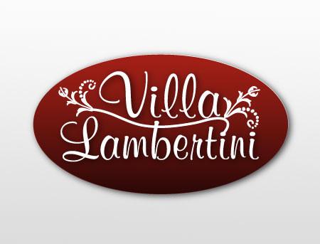 Villa Lambertini