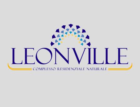 Leonville