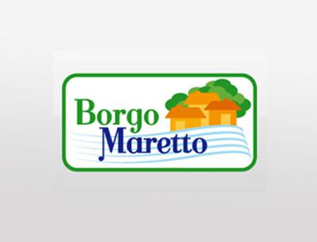 Borgo Maretto