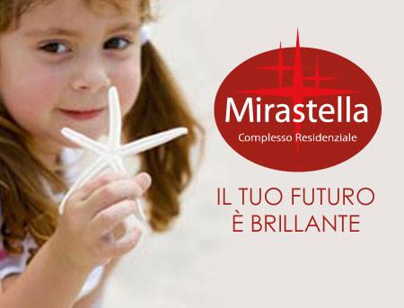 Mirastella