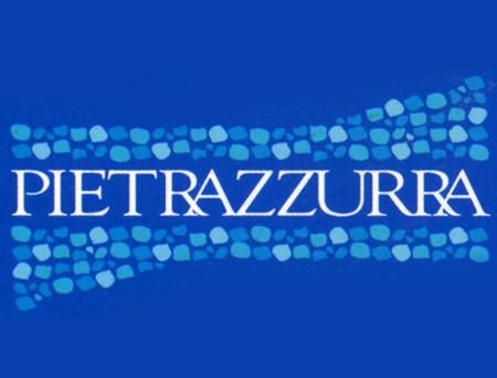 Pietrazzurra