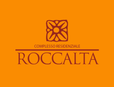 Roccalta