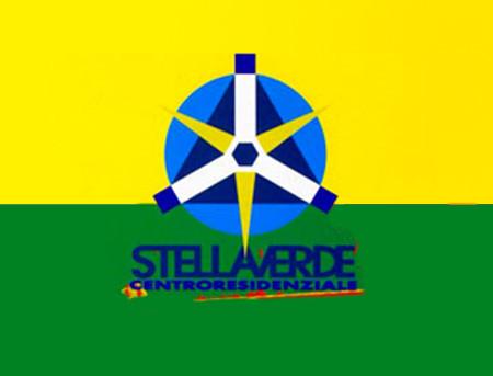 Stellaverde