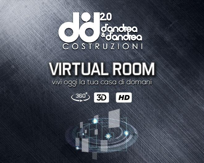 D&D 2.0